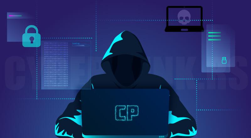 Cybersecurity-courses-bg.jpg