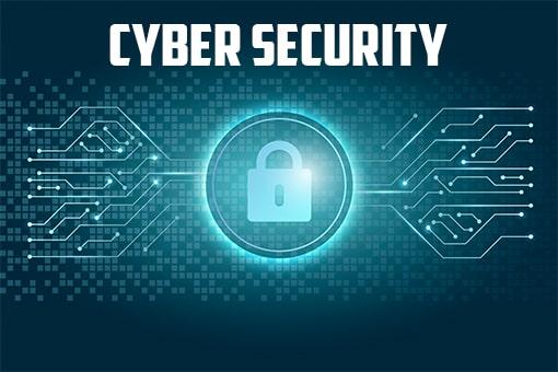 cyber-security-min.jpg
