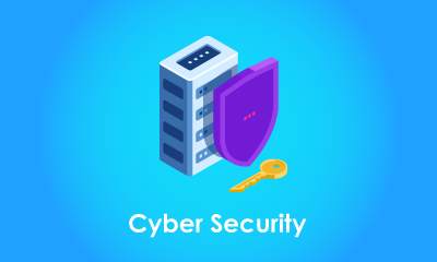 cyber-security-training.png