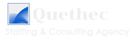 Quethec Staffing Agency & Consulting, LLC